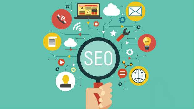 Read more about the article SEO